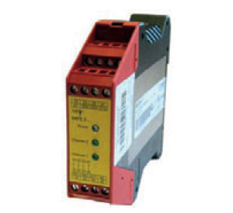Emergency Stop & Safety Gate Safety Relays - Norstat Safety ... on flasher relay wiring, automotive relay wiring, spdt relay wiring, starter relay wiring, fog lamp relay wiring, electrical relay wiring, standard relay wiring, fan relay wiring,