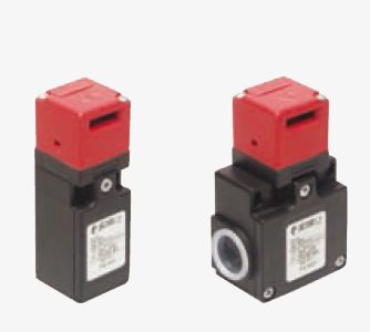 Plastic Body Safety Switches Norstat Safety Automation